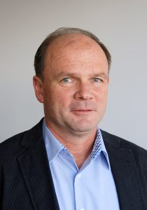 Ing. Tibor Bielokostolský