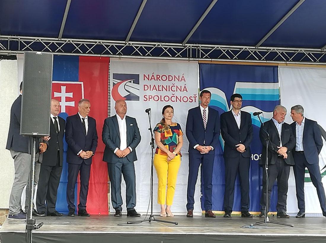 R4 Prešov severný obchvat