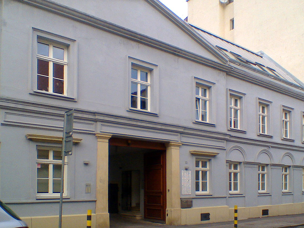 TuCon Bratislava